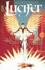 Lucifer, Volume One