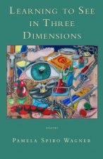 LEARNING TO SEE IN 3 DIMENSION