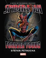 SPIDER-MAN FOREVER YOUNG
