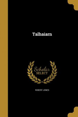 WEL-TALHAIARN