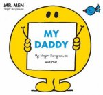 Mr Men My Daddy
