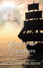 LORD OF THE PRIVATEERS -LP