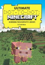 MINECRAFT DOT-TO-DOT