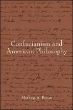 CONFUCIANISM & AMER PHILOSOPHY