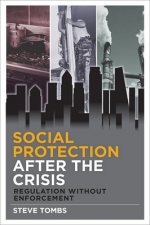 SOCIAL PROTECTION AFTER THE CR