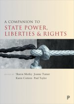 COMPANION TO STATE POWER LIBER