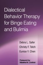 DIALECTICAL BEHAVIOR THERAPY F