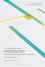 CRITICAL INTRO TO PHONOLOGY 2/
