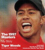 1997 MASTERS                6D