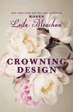 CROWNING DESIGN             7D