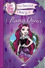 EVER AFTER HIGH EVER AFTER  3D