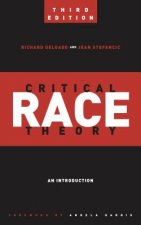 CRITICAL RACE THEORY (THIRD ED