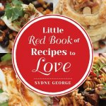 LITTLE RED BK OF RECIPES TO LO