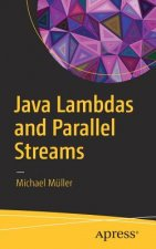 Java Lambdas and Parallel Streams