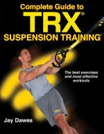 TRX Suspension Training Bible