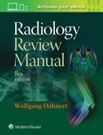 RADIOLOGY REVIEW MANUAL 8/E