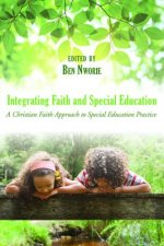 Integrating Faith and Special Education