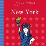 JANE FOSTERS CITIES NEW YORK