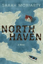 NORTH HAVEN