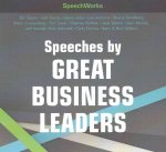 SPEECHES BY GRT BUSINESS LE 6D