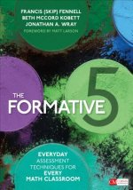 FORMATIVE 5