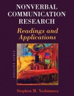Nonverbal Communication Research