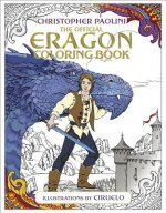 OFF ERAGON COLOR BK