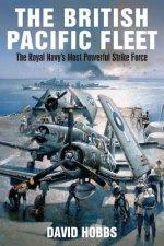 British Pacific Fleet