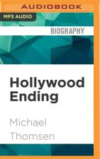 HOLLYWOOD ENDING             M