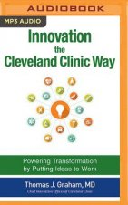 INNOVATION THE CLEVELAND CLI M