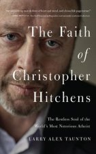 FAITH OF CHRISTOPHER HITCHE 6D
