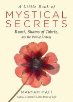 LITTLE BK OF MYSTICAL SECRETS