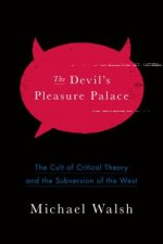 DEVILS PLEASURE PALACE