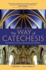 WAY OF CATECHESIS