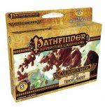 PATHFINDER ADV CARD GAME MUMMY