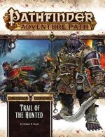 PATHFINDER ADV PATH IRONFANG I