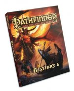 PATHFINDER ROLEPLAYING GAME BE