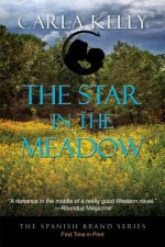 STAR IN THE MEADOW
