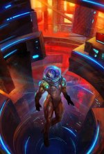 CLARKESWORLD MAGAZINE 10 YEARS