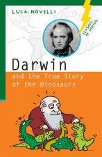 DARWIN & THE TRUE STORY OF THE