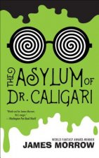ASYLUM OF DR CALIGARI