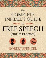 COMP INFIDELS GT FREE SPEECH