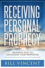 Receiving Personal Prophecy