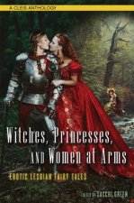 WITCHES PRINCESSES & WOMEN AT