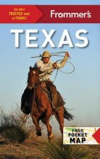 FROMMER TEXAS