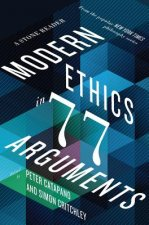 MODERN ETHICS IN 64 ARGUMENTS