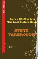 LARRY MCMURTRYS THE LAST PICT