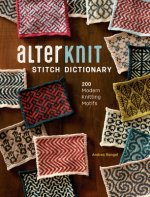 ALTERKNIT STITCH DICT