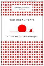 RED OCEAN TRAPS (HARVARD BUSIN