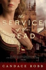 SERVICE OF THE DEAD